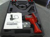 AUTEL Misc Automotive Tool MAXIVIDEO MV208